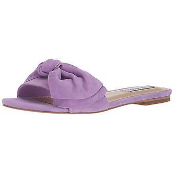 Steve Madden Women's Truesdale Slide Sandal