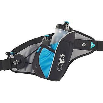Ultimate Performance Stockgyhll Force V2 Hydration Bottle Belt