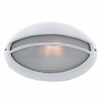 Searchlight Outdoor And Porch 5544WH Outdoor Recessed