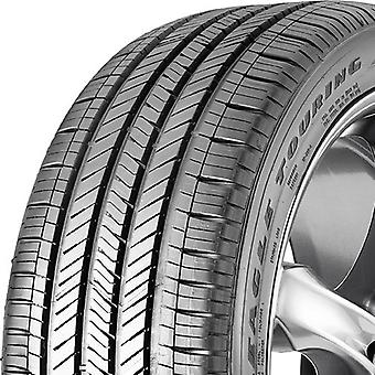 Summer tyres Goodyear Eagle Touring ( 275/45 R19 108H XL , NF0 )