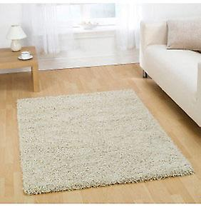 Rugs - Nordic Cariboo - Ivory