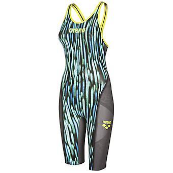 3607bd41 Arena Carbon ultra Ltd Edition Kneesuit konkurranse badetøy