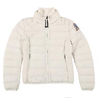 Parajumpers - Kids Geena Down Jacket