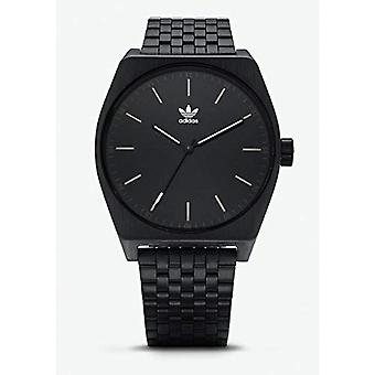 Adidas Clock menn REF. Z02-001-00