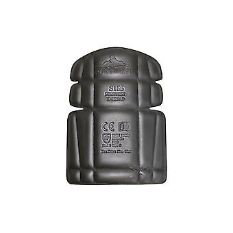 Portwest knee pad s156