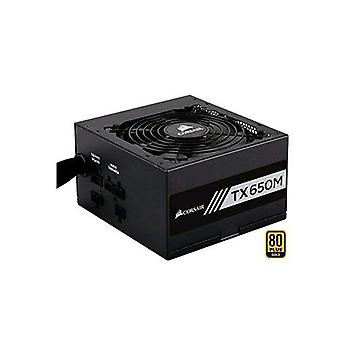 Corsair tx650m 650w atx power supply