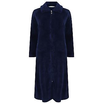 Slenderella HC4326 Women ' s housecoats dressing Gown