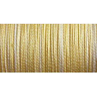 Sulky Blendables Thread 12 Weight 330 Yards Primrose 713 4058