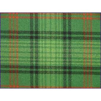 Ross Hunting, Ancient - Pure Wool Tartan