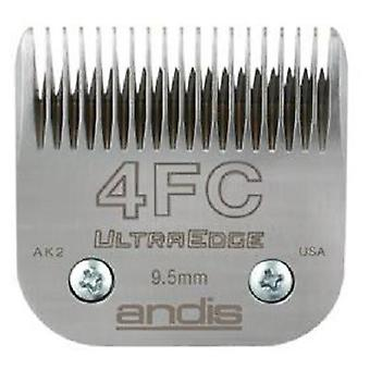 Artero Andis Blade 4F 9.5Mm. (Mannen , Capillair , Accessories For Razors)