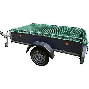 Petex Trailer and luggage net (L x W) 4.5 m x 2.5 m