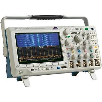Digital Tektronix MDO3014 100 MHz 4-channel 2.5 nu