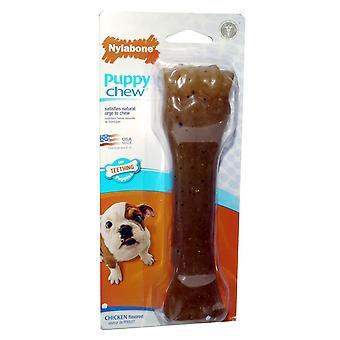 Nylabone Flexible Puppybone Souper