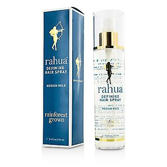 Rahua Defining Hair Spray (Medium Hold) 157ml/5.4oz