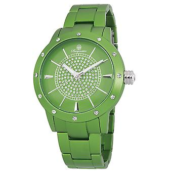 Burgmeister Crazy Color Ladies  Watch BM164-090C