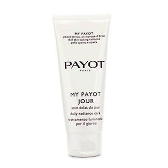 Mijn Payot Jour (Salon grootte) - 100ml/3.3 oz