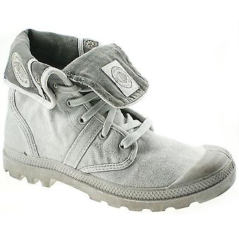 Palladium Pallabrouse Baggy 02478095 universal all year men shoes