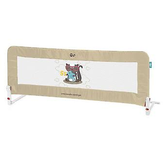 MS Barrera Nest Squirrel (Furniture , Child's , Safety)