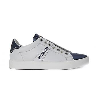 Napapijri Minna White Blu 14731746   women shoes
