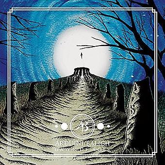 Arduini / Balich - Arduini / Balich-daggry af aldre [Vinyl] USA import