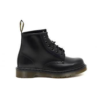 Dr Martens 10064001   women shoes