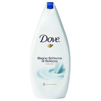 Dove Deep Moisturizing Gel (Hygiene and health , Shower and bath gel , Shower gels)
