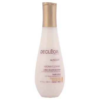 Decléor Paris Aroma Cleanse Youth Lotion 200 ml (Cosmetics , Body  , Moisturizers)