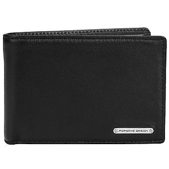 Porsche Design CL2 2.0 small leather wallet 4090000238-900