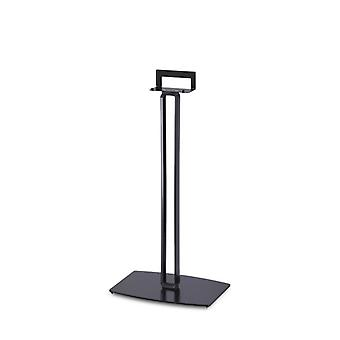 SOUNDXTRA floor stand Bose Soundtouch 20 Black
