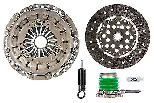 EXEDY KLN01 OEM Replacement Clutch Kit