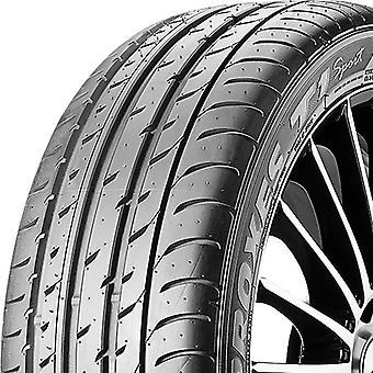 Summer tyres Toyo Proxes T1 Sport ( 235/50 R17 96Y )