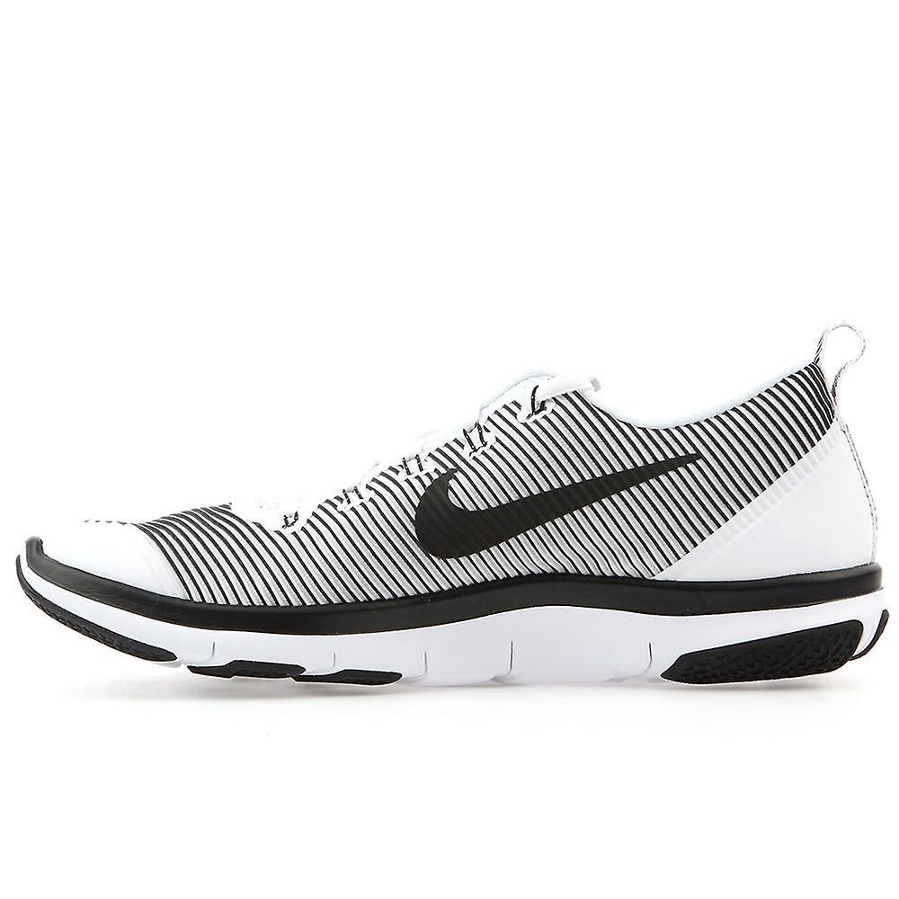Nike Free Train Versatility 833258100 universal all year men shoes