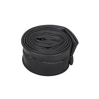 Michelin Airstop K4 bicycle tube 12″