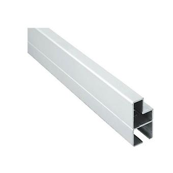 Lacor 766 mm crosbar (820 mm shelf)