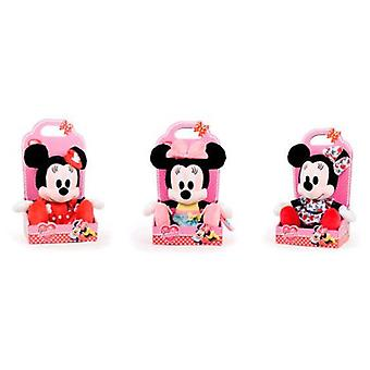 Disney J'aime Minnie Assorted 25 Cm.