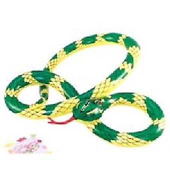 Aufblasbare Cobra Snake