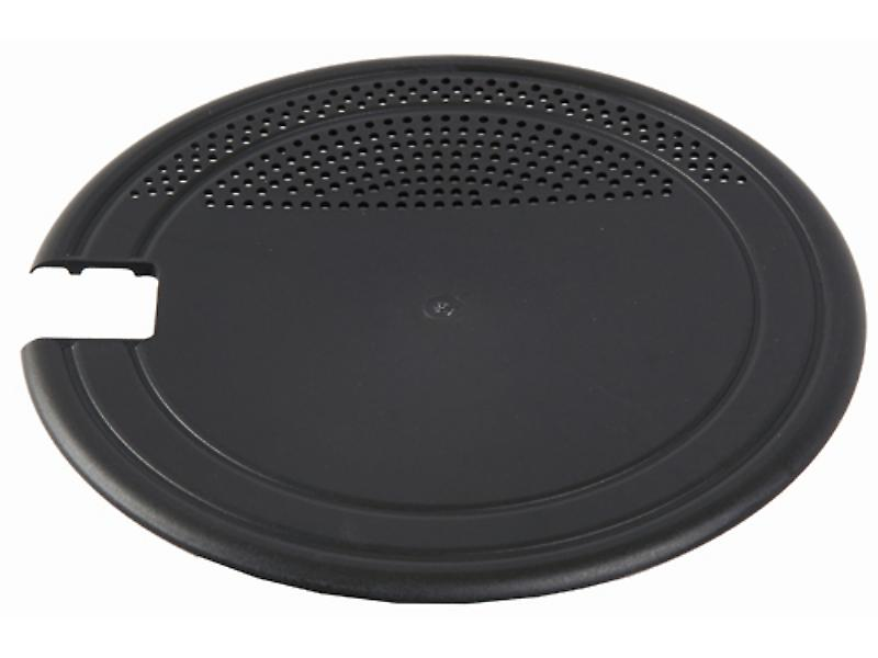 Trangia Multidisc for 27 Cooker (MD27)