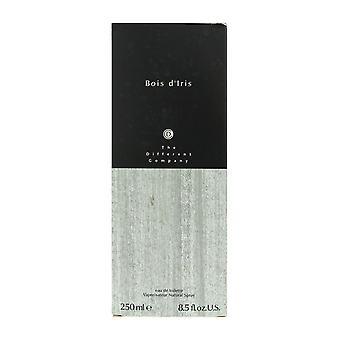Die andere Firma Bois Parternschaft Eau De Toilette Spray 8,5 Oz/250 ml In Box