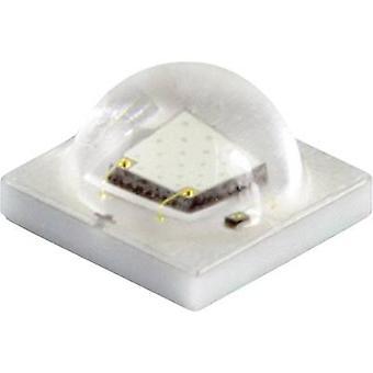 CREE HighPower LED Blue 3 W 43 lm 135 ° 3.1 V 1000 mA