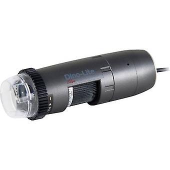 Dino Lite USB microscope 1.3 MPix Digital zoom (max.): 220 x