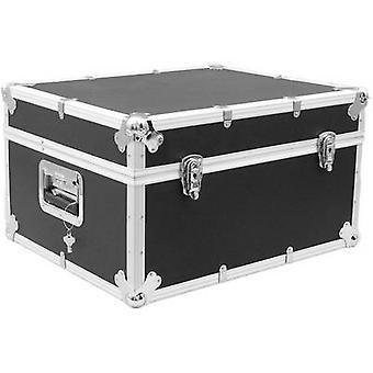 VISO MALLEXL Unversal Tool box (empty) (L x W x H) 600 x 500 x 360 mm