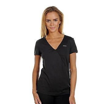 Reebok SE Ctn Tee W43520 universal all year women t-shirt