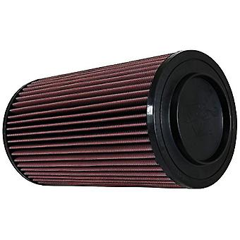 K&N E-0656 Replacement Air Filter
