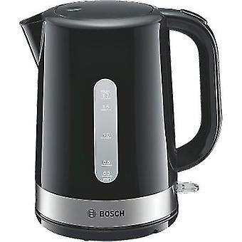 Bosch Twk7403 Waterkoker