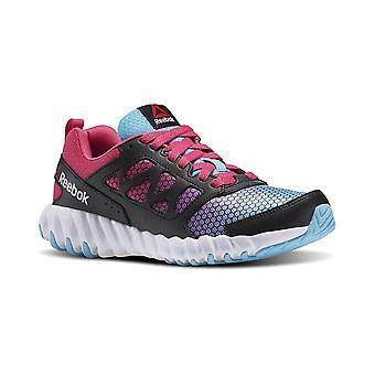 Reebok Twistform Blaze 20 Fade AR3343 universal all year kids shoes