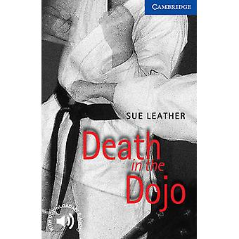 Death in the Dojo - Level 5 - Level 5 by Sue Leather - 9780521656214 Bo