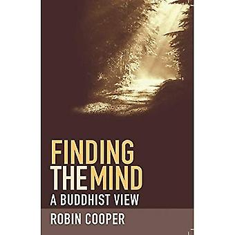 Finding the Mind (Buddhist View)