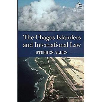 The Chagos Islanders and International Law