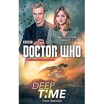 Doctor Who: Temps profond