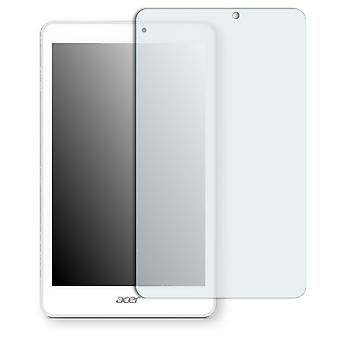 Acer Iconia tab 8 W (W1-810) screen protector - Golebo crystal clear protection film